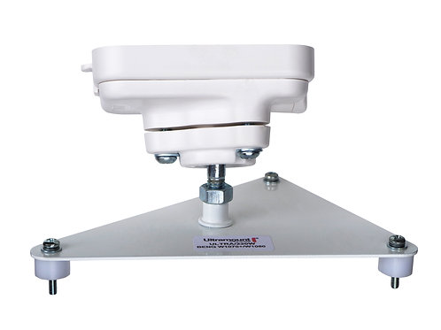BenQ Projector Mount to suit BENQ W1070, W1070+, W1080, TH682ST