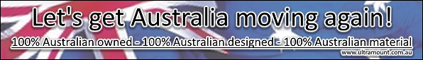 Ultramount top logo.png