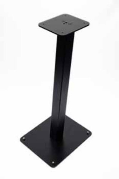 Zephyr Z-800 Speaker Stand 800mm (Pair)