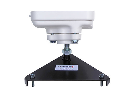 SIM2 Projector Mount to suit SIM2 DOMINO 10