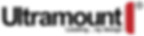 Ultramount logo