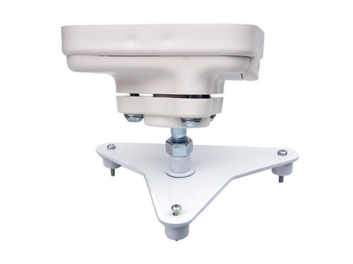 Optoma Projector Mount to suit OPTOMA ZH510T-W, ZU510T-W