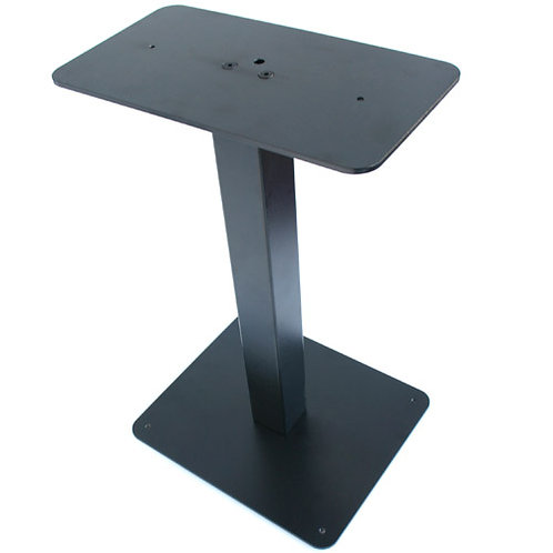 Zephyr ZCC-600 Centre Speaker Stand 600mm (Single)