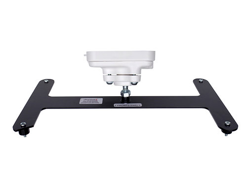Epson Projector Mount to suit Epson TW9400, TW9100, TW9200, TW9300