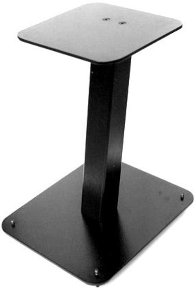 Zephyr Z-350 Speaker Stands 350mm (Pair)