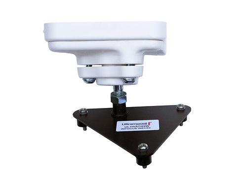Infocus Projector Mount to suit INFOCUS IN81, IN82