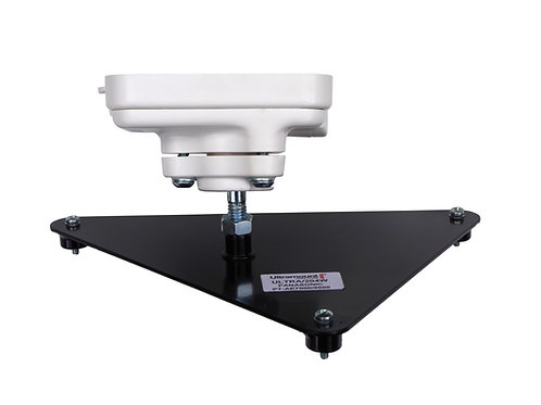 Panasonic Projector Mount to suit Panasonic PT-AE7000, PT-AE8000, PT-AE9000