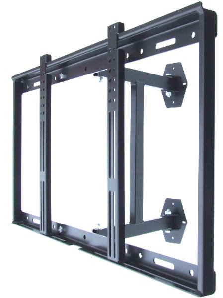 Ultramount TV Swing-arm Wall Mount Bracket - WPA-300