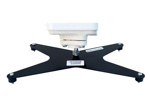 BenQ Projector Mount to suit BENQ W5700