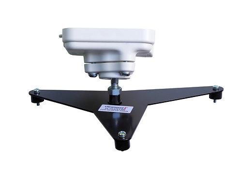 Infocus Projector Mount to suit InFocus INF8606