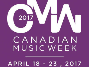 WE'RE PLAYING CMW!