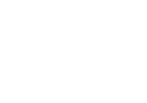 Dojo Raw Logo Distressed wo small.png