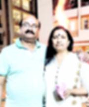 Vibha chandra_edited.jpg