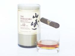 Yamazaki_edited