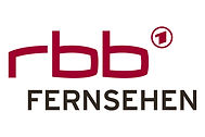 Logo_RBBFernsehen.jpg