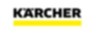 Kärcher logo.png