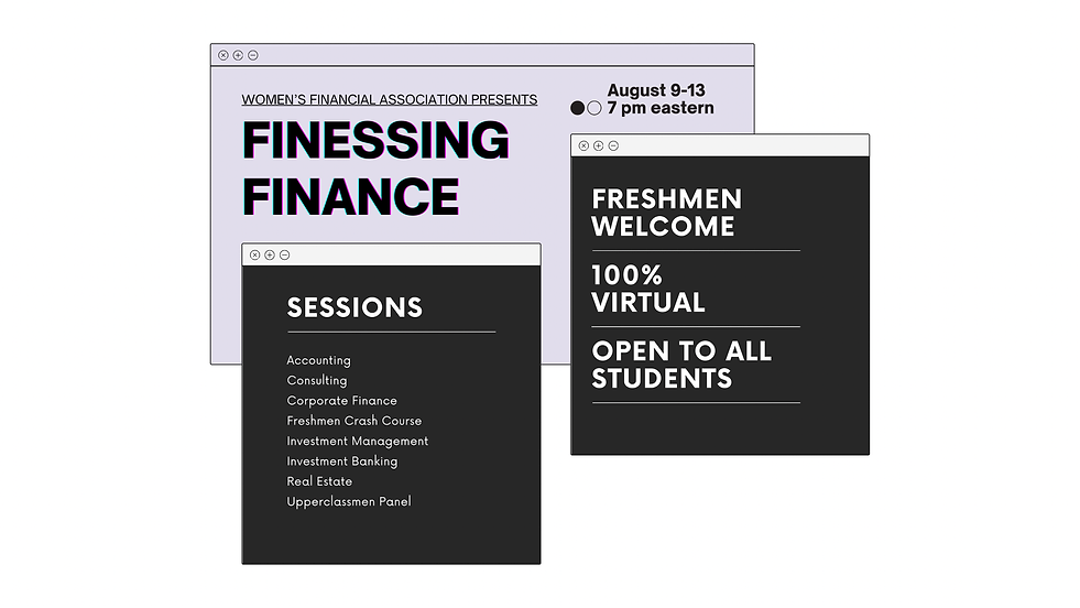 WFA's Finessing Finance 2021 Banner White.png