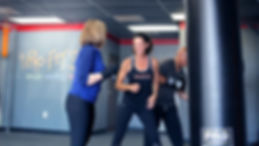 pam-training-heavy-bag.jpg