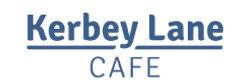 kerbey logo.jpg