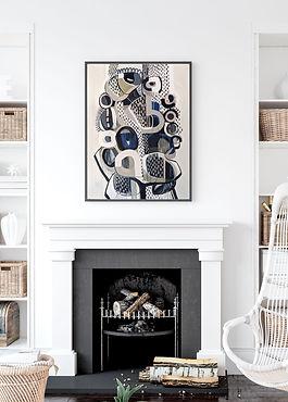 white chair fireplace.jpg
