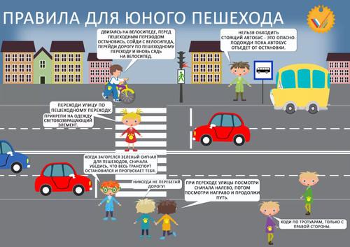 DorognayaBezopasnost5.jpg