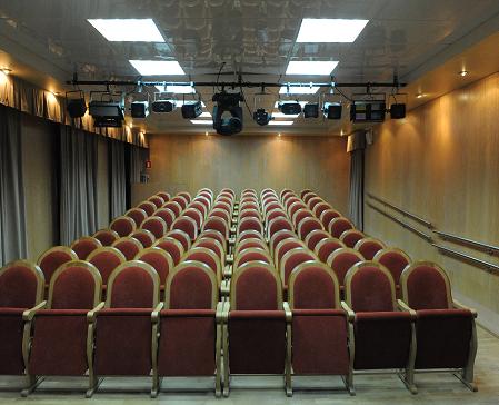 kamer zal 2.png