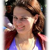 Kusnetzova_portret 2.jpg