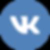 807-8070810_download-logo-vk-social-medi