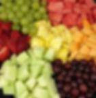 fruit2_edited.jpg