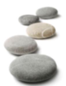 5cs-stones-110527301.jpg