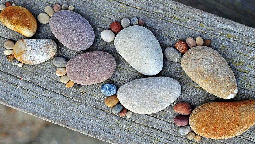 atepping-stones.jpg