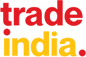 tradeindia-logo.png