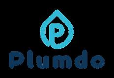 PLUMDO_LOGO_CMJN_4.png