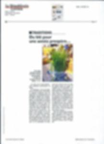 article presse 4.jpeg