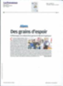 article presse 3.jpeg