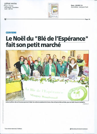 article presse 5.jpeg
