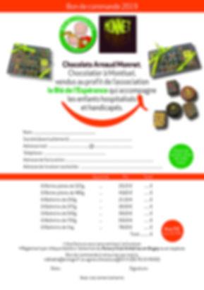 commande chocolats avec Rotary.jpg