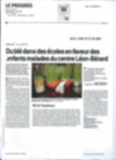 article presse 2.jpeg.jpeg