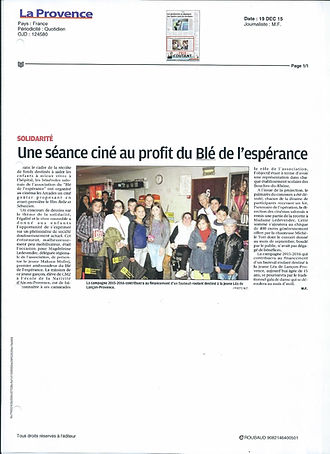 article presse 6.jpeg