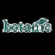 botanic-logo-1_edited.png