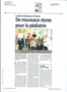 article presse 7.jpeg
