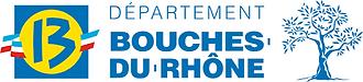 Logo_dpt13.png