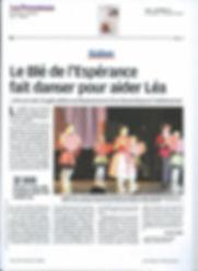 article presse 1.jpeg