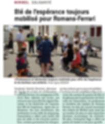 2018_06_10_art_RF_blé_espérance.jpg