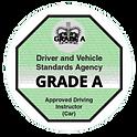 Grade-A 1.png