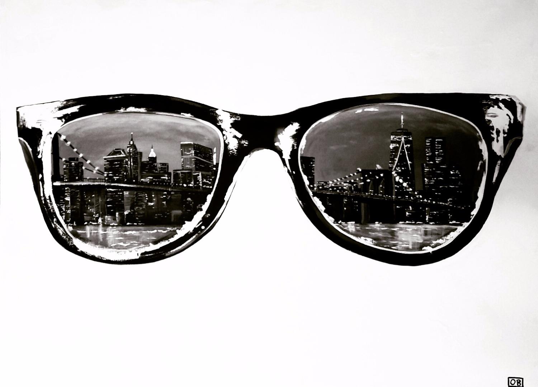 Do More: New York City
