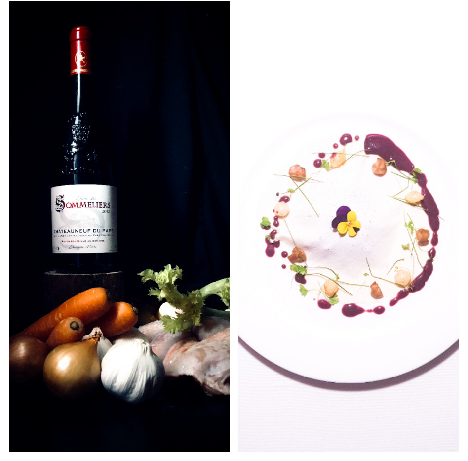 CoqAuVin_Before_After.jpg