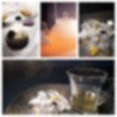 Soup_mix.jpg
