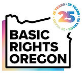 BRO_001_BasicRights25Year_Logo-and-bug_Color_400px.jpg