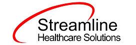STREAMLINE MASTER logo JPG.jpg